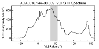 Example H