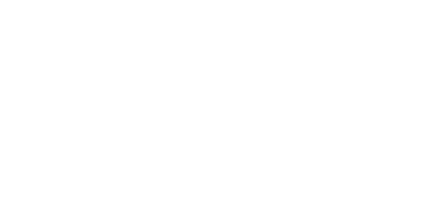 Illustration of the crossover in the case of an initial condition which falls of exponentially with steepness