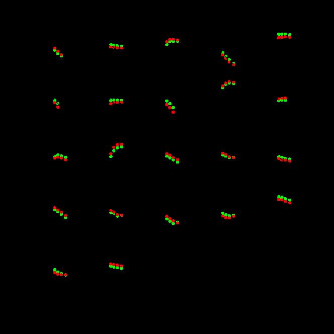 b). As in Figure