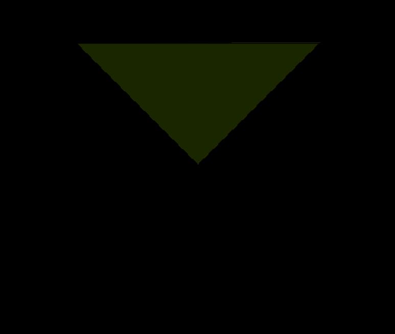 Fefferman-Graham coordinates