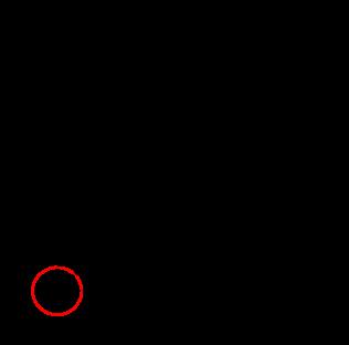 The Pomeau-Manneville map Eq.(