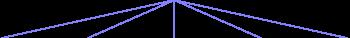 Poset of regular subdivisions of
