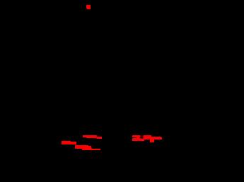 Left: Binary mass ratio