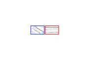 Outline results for a highly-textured photo. (b) is the boundary map of input (a), which is then filtered by the XDoG with different parameters. We set