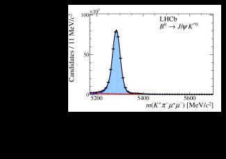 Invariant mass