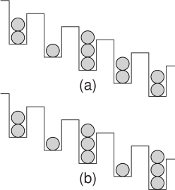 Notation as in Fig.
