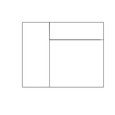 Illustration of elements of