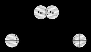 The manifold