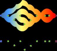 The Reeb graph