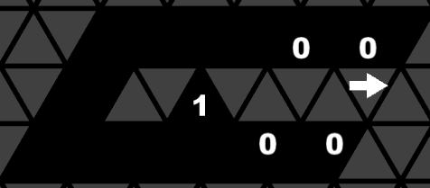 Variable selection and Wire.