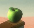 Apple.