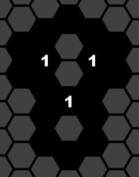 {3} or {1,2} gadget.