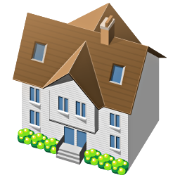 Interactions of Agents in Residential Demand Response