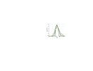 Color distribution matching property of the cGAN, tested on Cityscapes. (c.f. Figure 1 of the original GAN paper