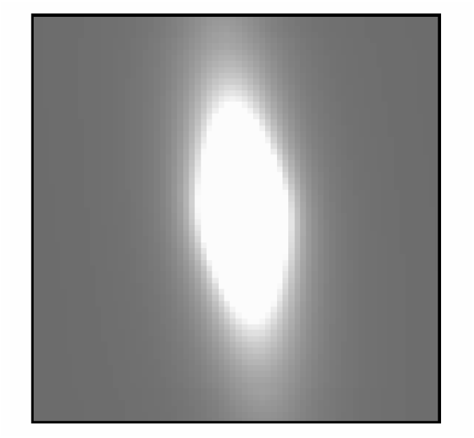 Images of observed galaxies, GALFIT models, and model-subtracted residual images are shown from left to right for 3 different galaxies in A3888. All images are shown at the same surface brightness levels. The first row shows a fairly isolated galaxy in the outer regions of the cluster, which is well modeled by Galfit. The second and third rows show galaxies in increasingly denser environments, depicting well the limitations of galaxy modeling algorithms for galaxies in very dense regions.